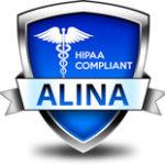 Hippa Compliant Telehealth