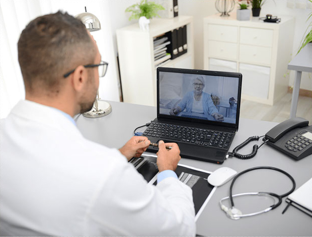 Missouri TeleHealth Laws
