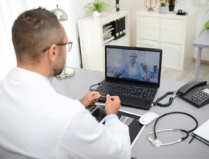 Pennsylvania Telehealth Laws